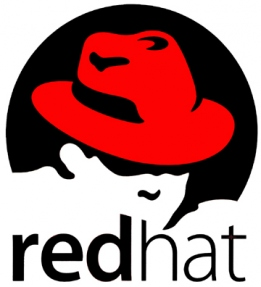 Релиз Red Hat Enterprise Linux 6.2