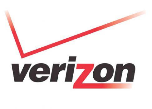 Verizon сообщил о чистом убытке в размере $2,02 млрд. в Q4 2011