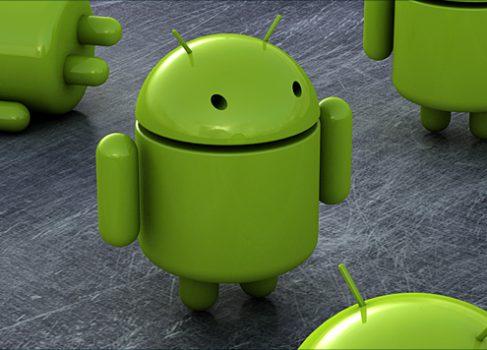 250 миллионов Android устройств, 11 миллардов приложений загружено
