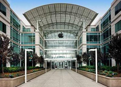 Apple отчиталась за Q1 2012: $46.4b, 37M iPhone, 15.4M iPad