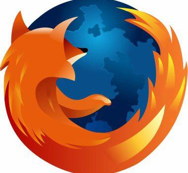 Firefox 10 доступен для загрузки