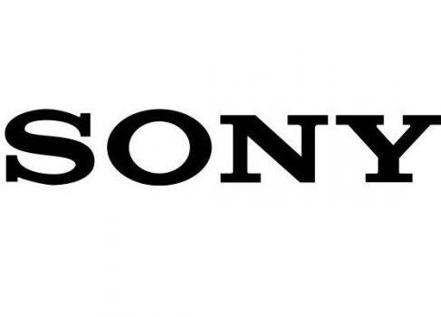 SONY рассматривает возможность покупки 20%-30% Olympus