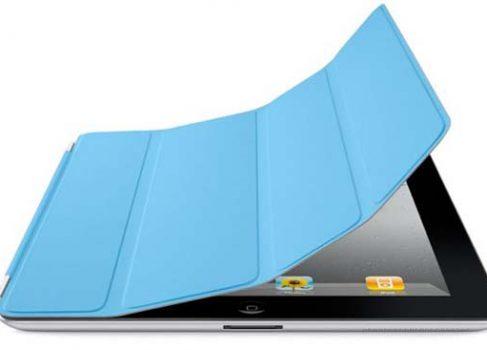 Новый iPad будет доступен в Китае с 20 июля
