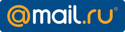 mail.ru group объявил неаудировнные данные за 2011 год