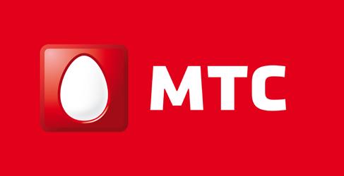 МТС и Ростелеком подписали соглашение о сотрудничестве
