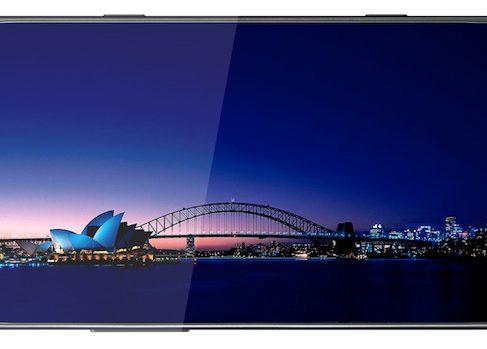 Слух: Samsung Galaxy S III — спецификации