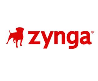 Zynga запустит собственный игровой портал в начале марта