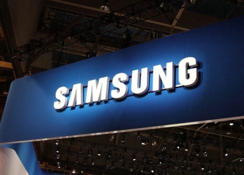Samsung Galaxy S5: 4Ггб оперативной памяти и 64-х битный процессор Exynos