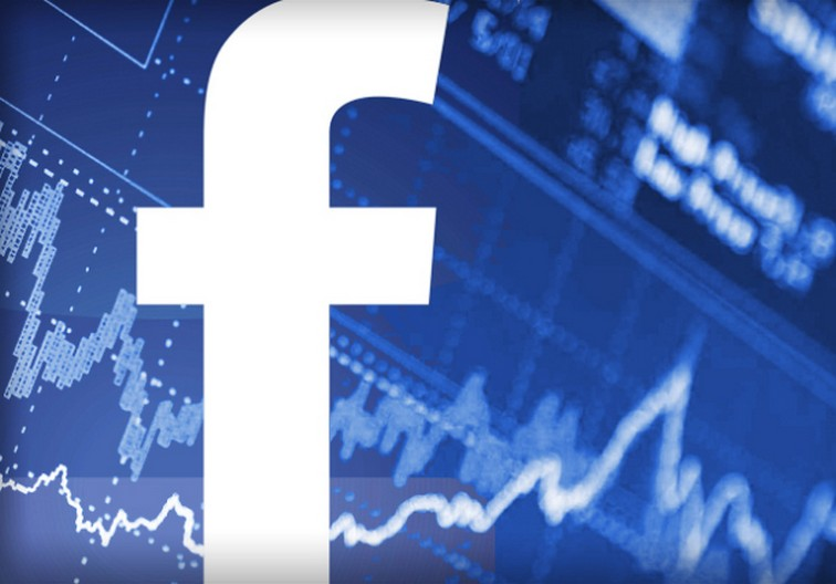 facebook benefits I was at facebook from 2006-2010 and can easily say it was the best company that i've ever worked for and had incredible perks i would add to eugene's list some the lesser known benefits that are not referenced in the official hiring package:.