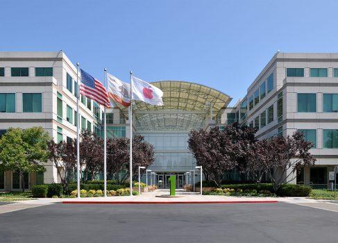 Apple Q3 2012: $35млрд. доход, $8.8млрд. прибыль, 26 млн. iPhone, 17 млн. iPad, 4млн. iMac