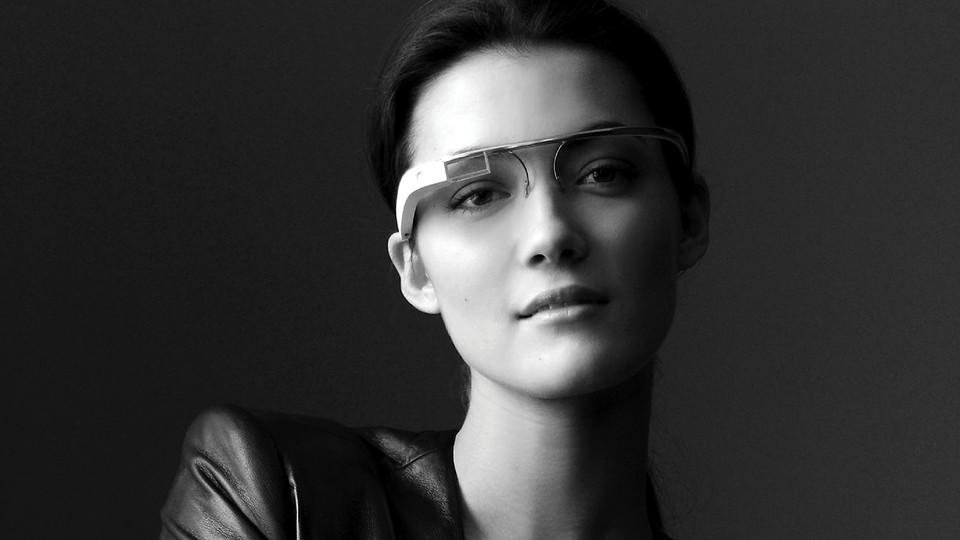google-glass-pretty-girl