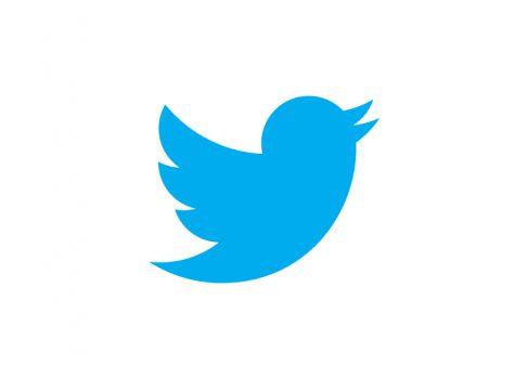 Twitter IPO? Не так быстро — Дик Костоло