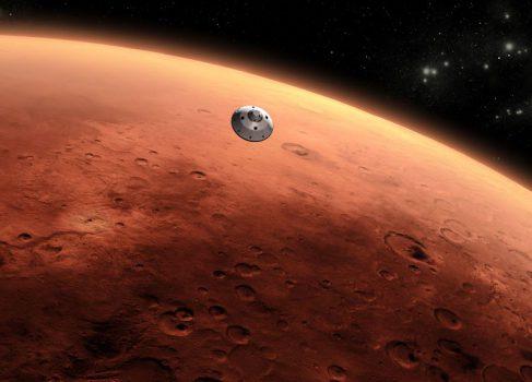 И снова приложение от NASA — на этот раз для XBox 360