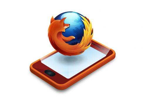 Firefox OS: десктопная версия доступна для скачивания