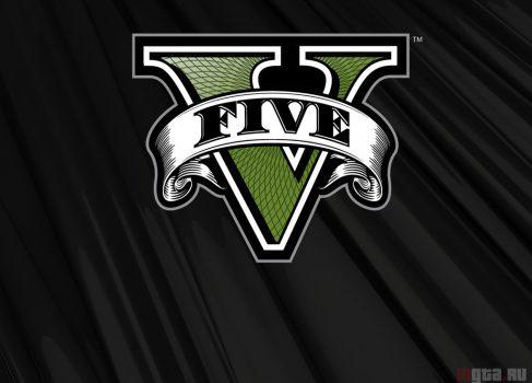 GTA V: новости на Gamescom 2012?