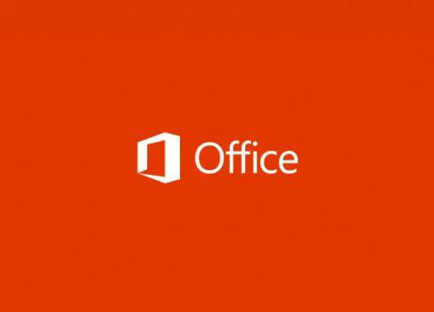 Microsoft: Office 2013 для платформы Mac не будет