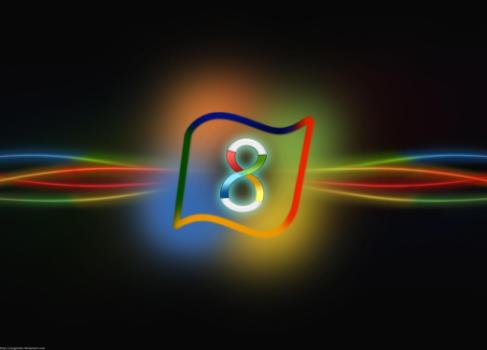 Microsoft выложила в сеть пробную версию Windows 8