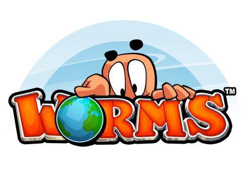 Worms приползут на Facebook