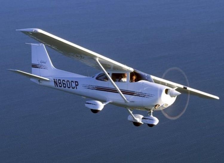Citation X: жажда скорости | Авиатранспортное обозрение