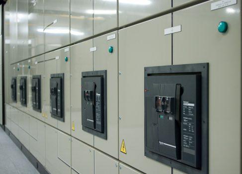 Через год в РАН может появиться мощнейший российский суперкомпьютер
