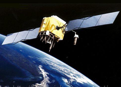 18 августа 1990 года был запущен спутник Thor I норвежской телекоммуникационной компании Telenor