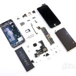 apple-iphone5-inside-11