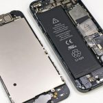 apple-iphone5-inside