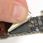 apple-iphone5-inside-4