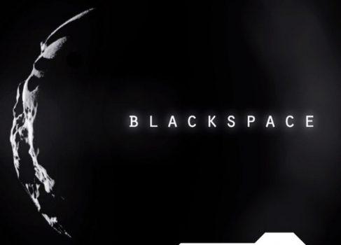 Blackspace: оригинальная стратегия для космических шахтеров