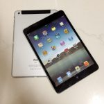 ipad-mini-compare