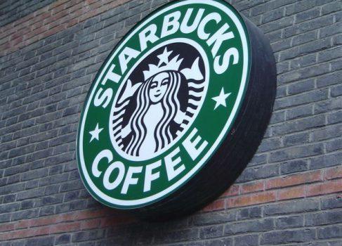 Starbucks добавит интеграцию с PassBook iOS6 к концу месяца