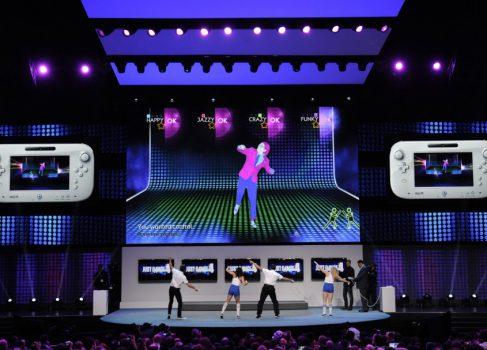 Обнародована цена и другие подробности о Wii U