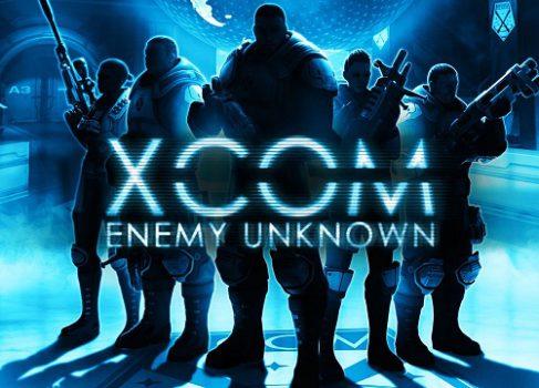 XCOM: Enemy Unknown появится на iOS этим летом