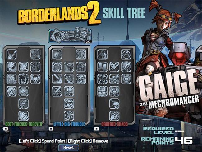 Borderlands 2 дополнения скачать торрент - фото 5