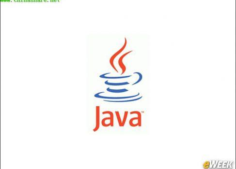 Последнее обновление OS X убирает Java-плагины от Apple из браузеров