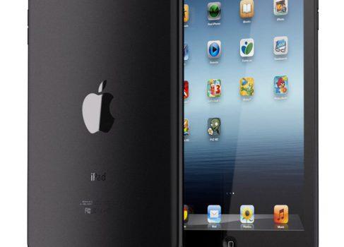 WSJ: Apple заказала более 10 млн. iPad mini у своих поставщиков