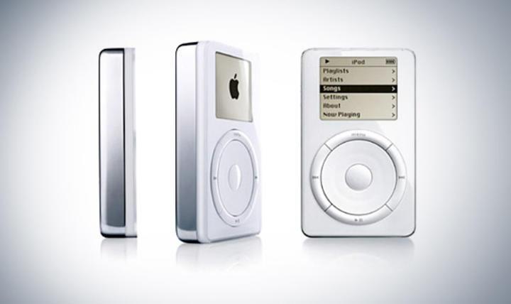 iPod_2001
