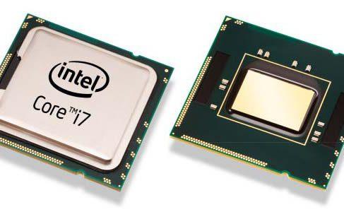 Apple хочет уйти от чипов Intel в Mac линейке?[слух]