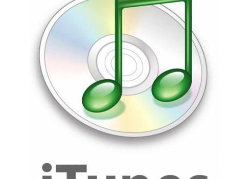 Apple выпустила клиент iTunes для Windows