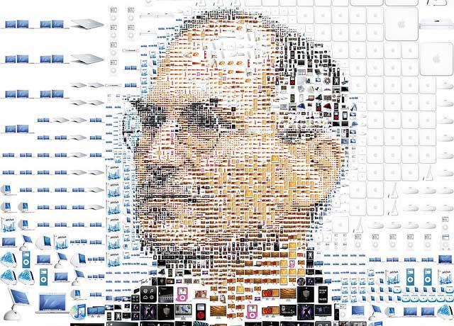 steve-jobs-mosaic