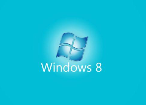 Десятка лучших фишек Windows 8