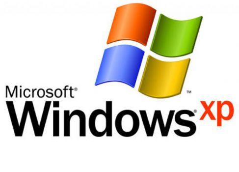 До окончания поддержки Windows XP осталось менее 500 дней
