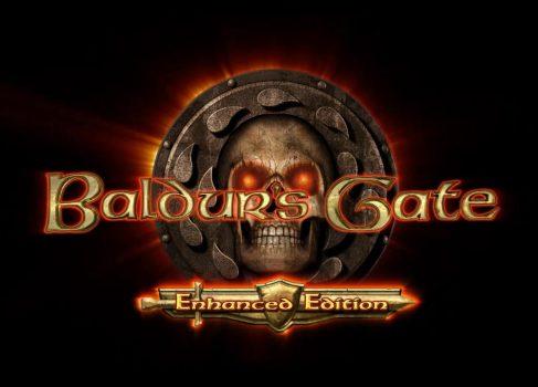 Baldur's Gate: Enhanced Edition вышла, но только для PC
