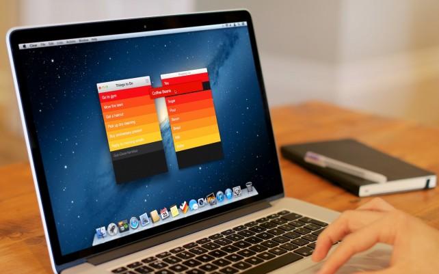 Macbook data recovery london