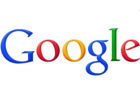 Во всем виноват Google