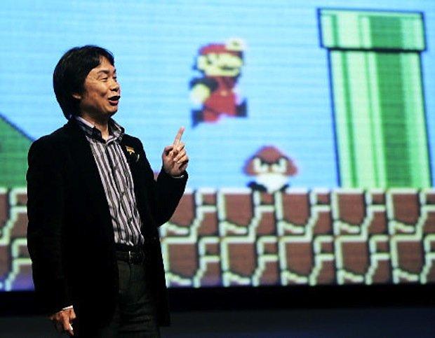 Mario_Miyamoto