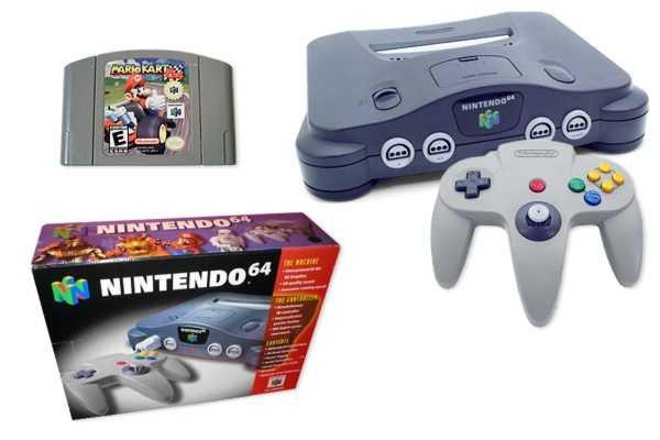 Nintendo_64_Cover