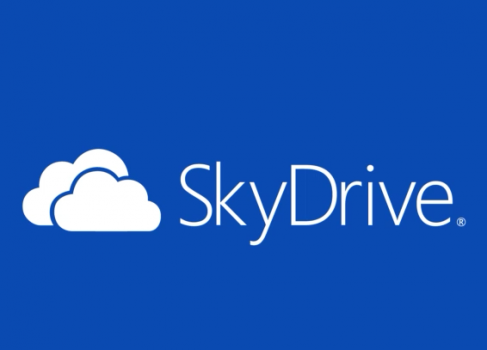 Microsoft выпустила клиент SkyDrive для Windows Phone 8