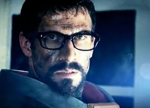 Half-Life может стать фильмом