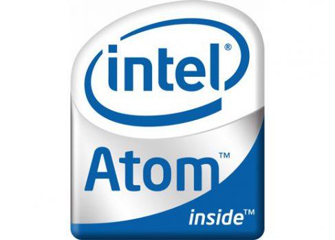 Новая мобильная платформа Intel – в 2014 году
